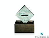 Bardenshire Geneva O45-235 -  Water Fountain
