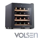 Volsen - Vientos Precision Wine Cellar