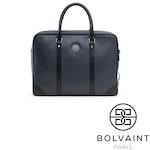 Bolvaint - Cabot Briefcase