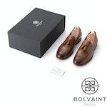 Bolvaint - Verrocchio Tassel Loafer - Size: US 8 Men
