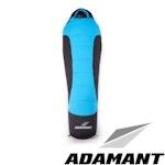 Adamant - Stormpulse Dual-Layer Climate-Ready Sleeping Bag