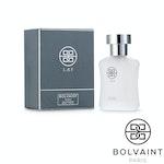 Bolvaint - Læf, Men's Eau de Parfum, 1.7 fl. oz.