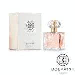Bolvaint - Lyreae, Women's Eau de Parfum, 1.7 fl. oz.