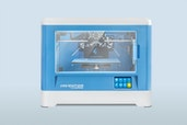 FlashForge - Inventor I 3D Printer