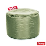 Fatboy® Point - Ottoman - Olive Green
