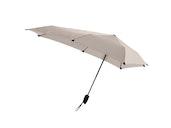 Senz° Automatic Umbrella - Cloudy Cream