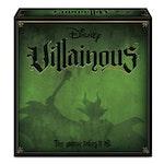 Wonder Forge Disney Villainous - Board Game