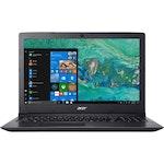 Acer Aspire 3 A315-53-55Y1 15.6-Inch HD i5-8250U 16GB Optane + 4GB 1TB Windows 10