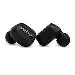 Veho - ZT-1 True Wireless In-Ear Headphones (Ships by 5/20)