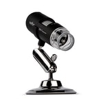 Veho DX-1 USB 2MP Microscope (Ships by 4/25)