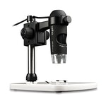 Veho DX-2 USB 5MP Microscope