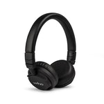 Veho ZB-5 On-Ear Wireless Bluetooth Headphones