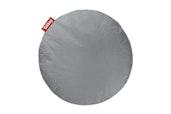 Fatboy® Island Limited Edition Large - Silver