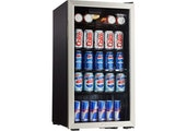 Danby 3.3-cu ft Beverage Center